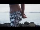 Kelly Clarkson - Catch My Breath (Suprafive Remix) Video