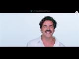 Клип на песню Teri Meri Kahaani Из Индийского фильма Габбар вернулся.Акшай Кум