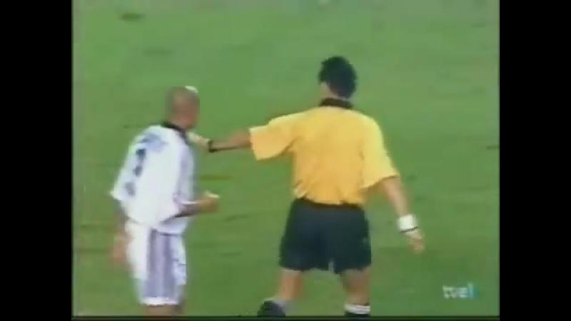 Gol-mal-anulado-do-Timão-contra-o-Real-em-2000 - 10Convert.com