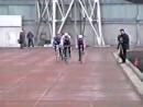 2000 год стадион Металлург VTS_01_1