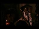 [Скрытый смысл песен и фильмов] Фильм Брат 1997 СМЫСЛ РАЗБОР скрытых посылов анализ психологический филосовский Алексей Балабано