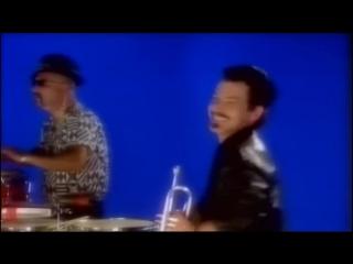 MATT BIANCO - Yeh yeh (Long 12 Version Video Clip)