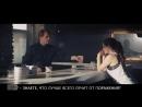 22 августа в 20:30 смотрите фильм «Большая игра» на телеканале «Кинопремьера»