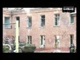 Чеченский капкан. 5 серия. От Норд-Оста до Беслана