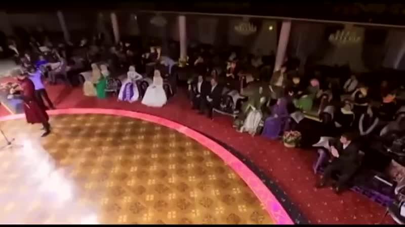 Чеченские Хиты 2015 Ризавди Исмаилов Безаман дитташ 2015