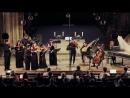 Francesco Durante - Concerto for strings No. 2 in G minor - Bremer Barockorchester, Ryo Terakado