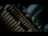 Darkthrone - Transilvanian Hunger piano cover