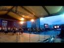 №1 Swish Swish Театр песни Просторы