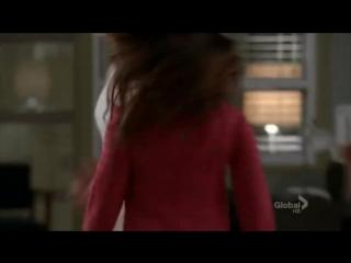 Glee _ Full Performance of I Kissed a Girl