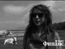 Дарья Тинькова об учёбе в Великобритании и России