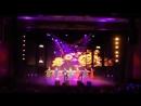 Bayan Balalayka Hor-Deep Purple