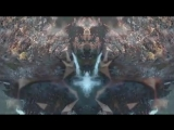 Luttrell - Intergalactic Plastic