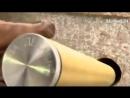 Сюжет о визите мэра Москвы Собянина С.С. в Роддом №4 при ГКБ им. Виноградова на канале Москва 24