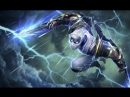 Yeah its actually a pro Zed