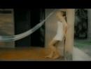Mr. President - Coco Jambo (1920 x 1080p HD) videoclip