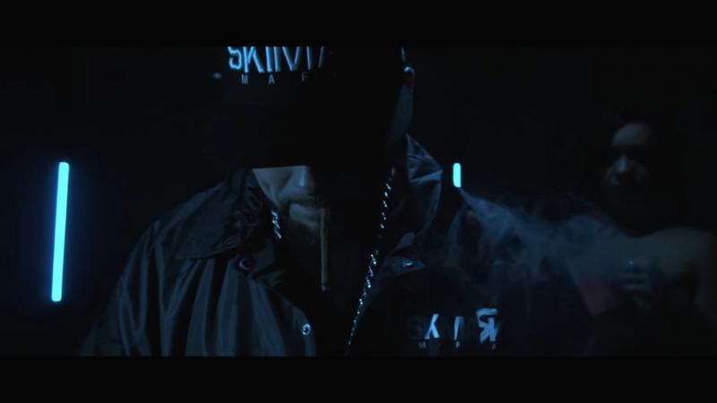 YBE Fun House MUSIC VIDEO 2018