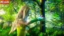 Toota jo kabhi tara 🦋 Fairy Animated WhatsApp status video upload by Rj rock