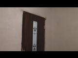 Установка межкомнатных дверей. Все детали в подробностях. ч.4