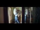 Евгения Малахова в сериале Операция Мухаббат 2018 - Серия 2 1080i Голая Белье, попка