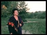 Людмила Зыкина - Подари Мне Платок (Народная)