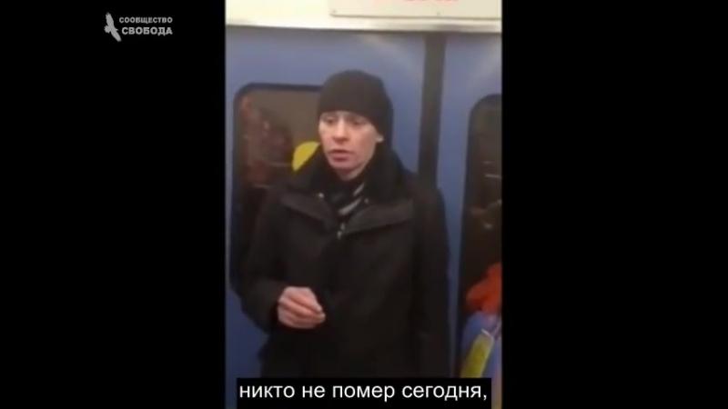 🦌 Подслушано 👑 Кущёвская ™ ❤