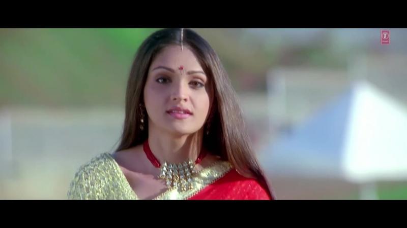 Chhoti Chhoti Raatein - Tum Bin (Звёздный Болливуд)