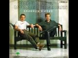 Giorgio Moroder &amp Paul Engemann - Shannon's Eyes (1985)