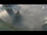 Загадки человечества с Олегом Шишкиным (17.05.2018) HD