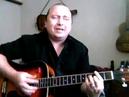 Бахметьев Олег - Черная шляпа