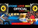 Stone love 2018 Dubplate Reggae Mix Cocoa Tea, Beres Hammond, Jah Cure, Buju Banton, Shabba Ranks