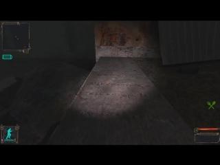 [Мануэль] ФИНАЛ ИСТОРИИ. STALKER ПОИСК (DIES IRAE) #11