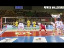 TOP 5 ● Best Setters in Volleyball History (HD)