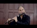 1013 J. S. Bach - Partita in A minor for flute, BWV 1013 - Claudio Barile, flute