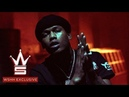 Lud Foe Hit A Lick (WSHH Exclusive - Official Music Video)