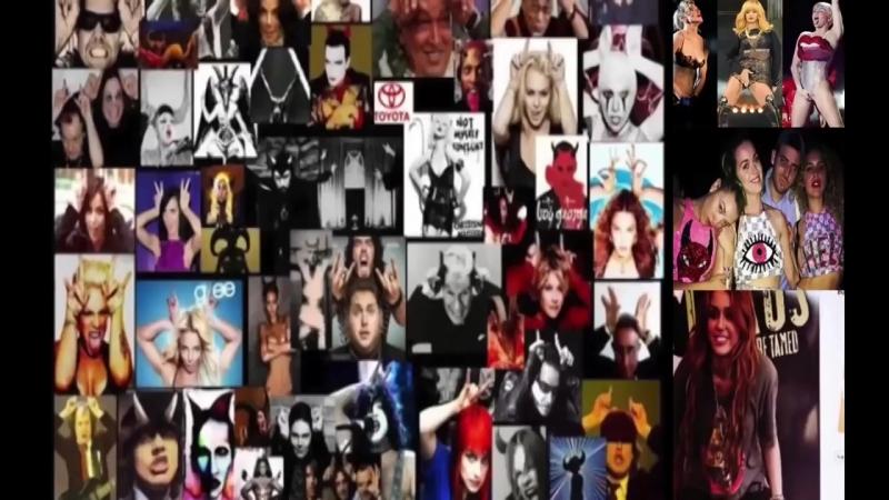 Die-okkulte-agenda-der-musikindustrie-in-der-endzeit.mp4