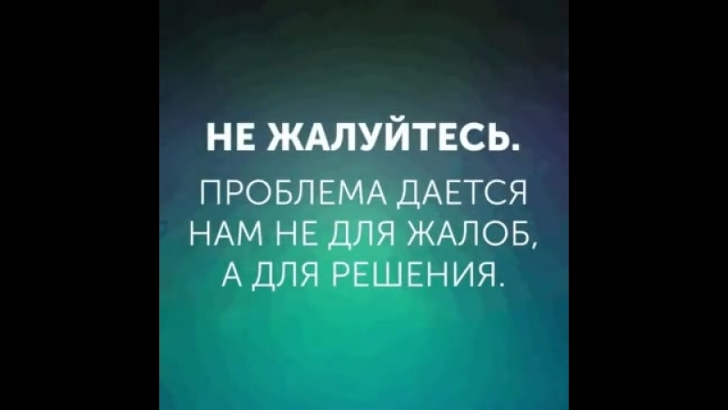 Doc95091923_494822720.mp4