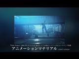 Fatestay night Movie Heaven's Feel - I. Presage Flower Blu-ray &amp DVD PV