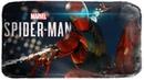 КРУТЫЕ СТЕЛС-МИССИИ В ИГРЕ! ● SPIDER-MAN 6