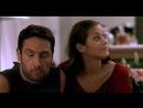 Влюбись в меня, если осмелишься / Jeux d'enfants (2003) BDRip 720p [Feokino]