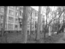 5 лет в городе Blackfilm - five years