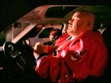 Fat Joe - Take A Look At My Life Official HQ Music Video