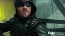 DCTV New Super Season Trailer 2018 HD