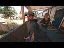 Far Cry 5 ПЕРВОЕ ПРОХОЖДЕНИЕ Часть 7 Миссия - Перебежчик