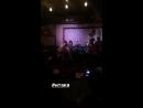 Группа «Итака»: выступление в Думе,8.01.18