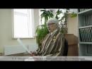 В. Лебедев-Кумач Песня о Сталинграде. Читает Е. Н. Милокумова (Сталинград в сердце моем!)