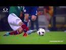 Lo que no se vio del México vs Escocia _ Televisa Deportes