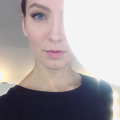 Julia Panassjuk