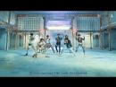 Mania BTS - Fake Love рус.саб 480p.mp4
