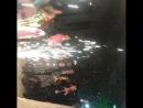 Махаббат вальсіне, келін кіргізу, бала кіргізуге От шашу, көпіршік шашу, түтін түтету, жанатын журекше жалдасаныздар болады  877