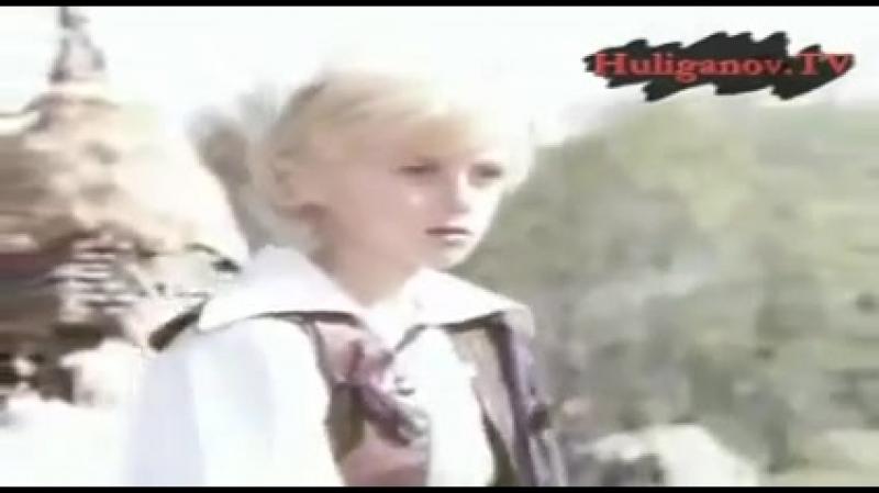 Vlc-record-2018-04-19-Сказка о Звездном Мальчике.mp4-.mp4-spom--scscscrp